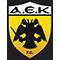 AEK雅典